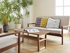 家具の組立てで困ったらまずはお電話下さい。