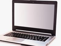 パソコンや重要書類の処分は個人情報が含まれている為大変危険です。