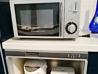 家具・家電の処分や回収も当社にお任せ下さい!